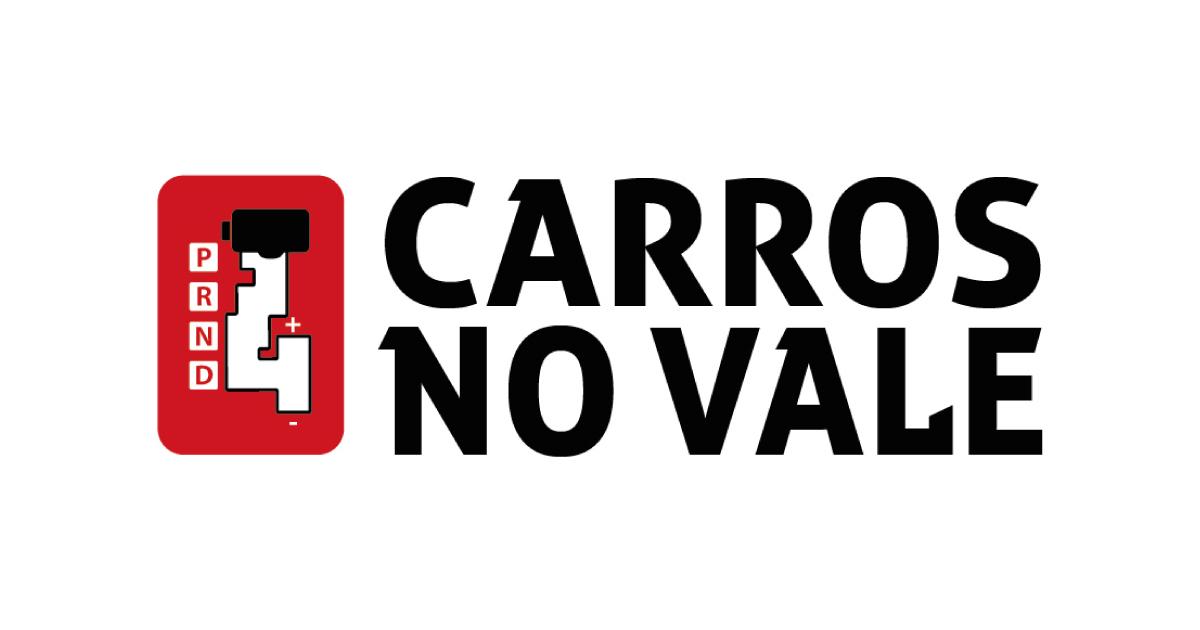 (c) Carrosnovale.com.br