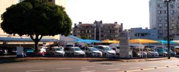 Sírio Automóveis