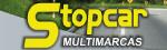 Stopcar Multimarcas
