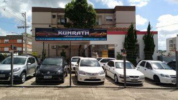 Kunrath Automóveis