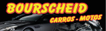 Bourscheid Carros e Motos