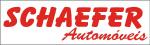Schaefer Automóveis