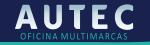 Autec Oficina Multimarcas