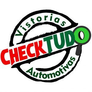 Check Tudo Vistorias Automotivas