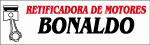 Retificadora de Motores Bonaldo