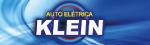 Auto Elétrica Klein