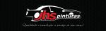 JHS Pinturas