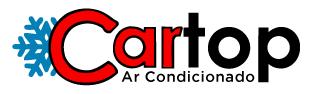 Cartop AR Condicionado