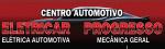 Centro Automotivo Progresso | Eletricar