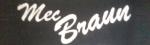 Mecânica Braun