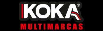 Koka Multimarcas   Pramoto
