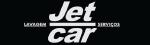 Jetcar Lavagem e Estética Automotiva