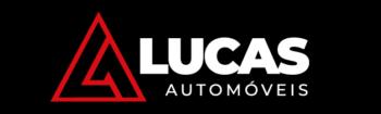 Lucas Automóveis