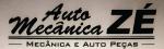 Auto Mecânica ZÉ