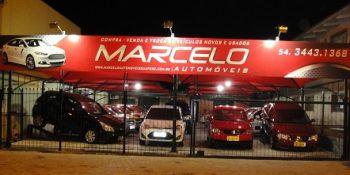 Marcelo Automóveis