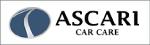 Ascari Car Care
