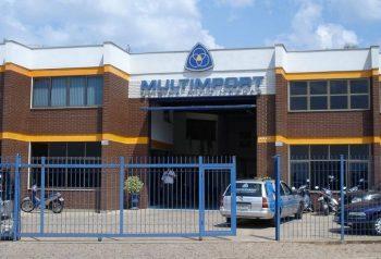 Multimport
