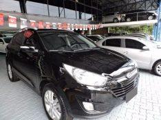 HYUNDAI IX35 4X2 2.0 MPI 16V FLEX 2011/2012 OFERTA CARRO | OFERTA BAIXOS SALVADOR DO SUL / Carros no Vale
