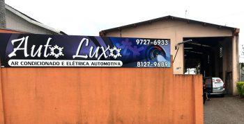 Auto Luxo