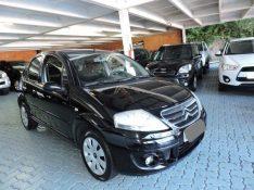 CITROEN C3 EXCLUSIVE 1.4I 8V FLEX 2008/2009 OFERTA CARRO | OFERTA BAIXOS SALVADOR DO SUL / Carros no Vale