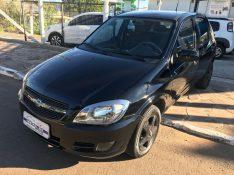 CHEVROLET CELTA 1.0 LT 8V 2012/2012 OFERTA CARRO | OFERTA BAIXOS SALVADOR DO SUL / Carros no Vale