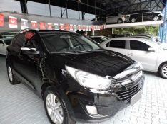 HYUNDAI IX35 4X2 2.0 MPI 16V 2011/2012 OFERTA CARRO | OFERTA BAIXOS SALVADOR DO SUL / Carros no Vale