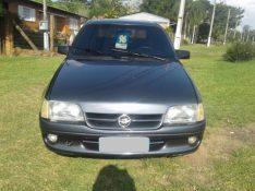 CHEVROLET KADETT 1.8 1996/1996 OFERTA CARRO | OFERTA BAIXOS SALVADOR DO SUL / Carros no Vale