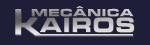 Mecânica Kairos