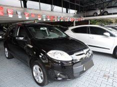 FIAT PALIO ESSENCE 1.6 16V FLEX 2012/2013 OFERTA CARRO | OFERTA BAIXOS SALVADOR DO SUL / Carros no Vale
