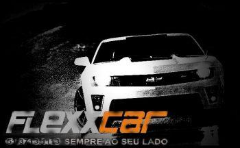 Flexxcar