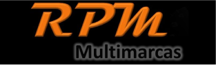 RPM Multimarcas