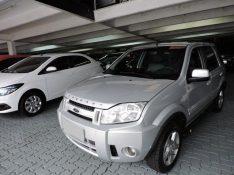 FORD ECOSPORT 2.0 XLT 16V 2008/2008 OFERTA CARRO | OFERTA BAIXOS SALVADOR DO SUL / Carros no Vale