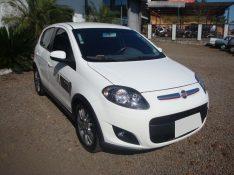 FIAT PALIO 1.6 MPI SPORTING 16V 2014/2014 OFERTA CARRO | OFERTA BAIXOS SALVADOR DO SUL / Carros no Vale