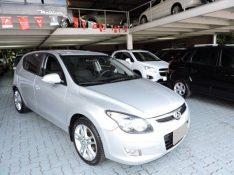 HYUNDAI I30 2.0 MPI 16V 2011/2012 OFERTA CARRO | OFERTA BAIXOS SALVADOR DO SUL / Carros no Vale