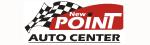 New Point Auto Center