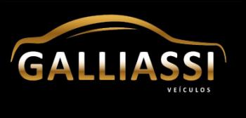 Galliassi Veículos
