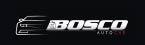 Bosco Autocar