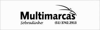 Multimarcas Sobradinho