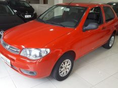 Fiat Palio Celebration 1.0 8V Fire Flex  COVEL VEÍCULOS ENCANTADO / Carros no Vale