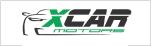 XCAR Motors