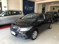Chevrolet Onix LT 1.4 MPFI 8V  COVEL VEÍCULOS ENCANTADO / Carros no Vale