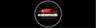 Anderson Veículos