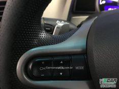 HONDA CIVIC 1.8 LXL 16V 2010/2010 XCAR MOTORS BENTO GONÇALVES / Carros no Vale