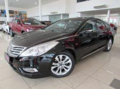 Hyundai Azera GLS 3.0 Mpfi V6 24V 2013/2014 BETIOLO NOVOS E SEMINOVOS LAJEADO / Carros no Vale