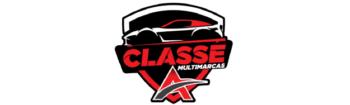 Classe A Multimarcas