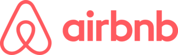 airbnb-logo-carros-no-vale-cupom-desconto-airbnb