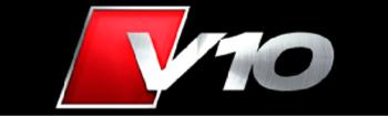 V10 Veículos