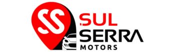 Sul Serra Motors