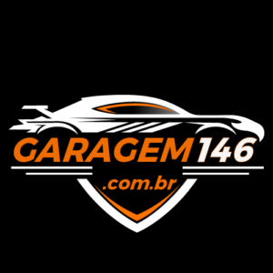 Garagem 146