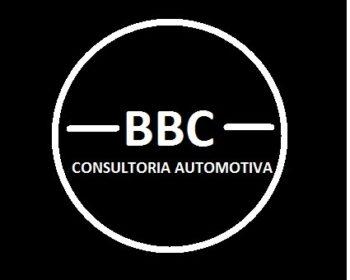 BBC Automóveis
